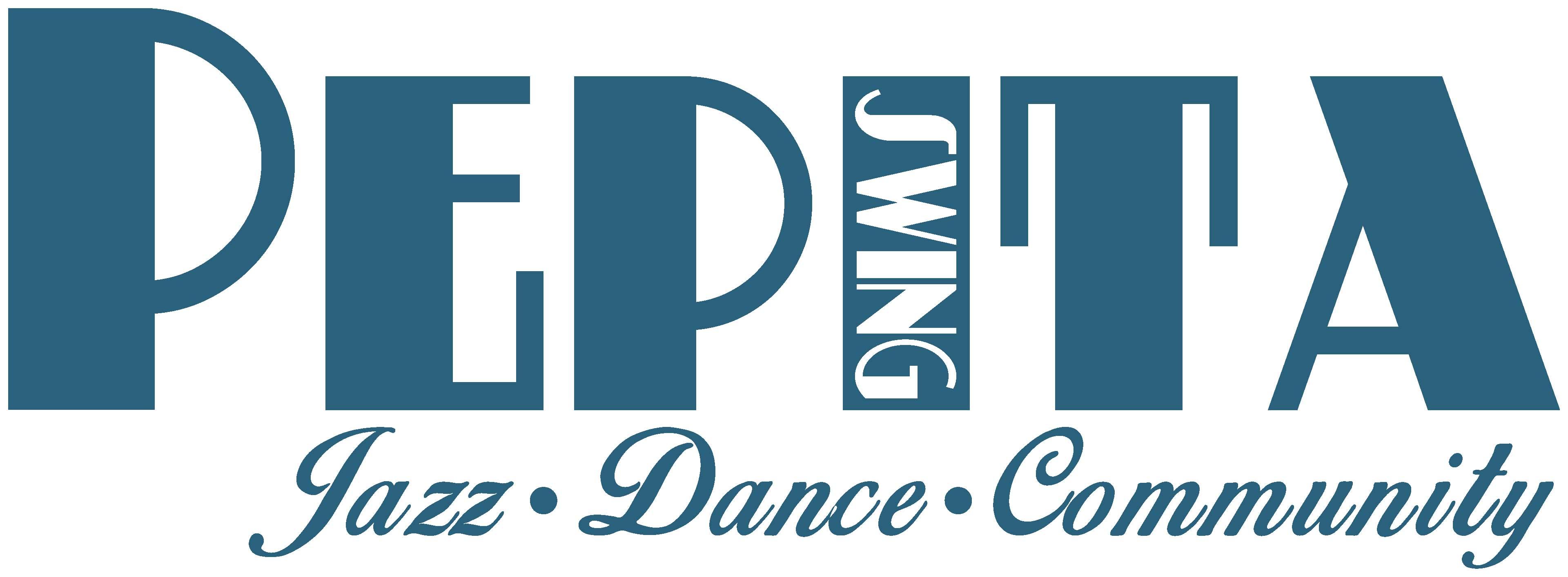 pepitawebsite