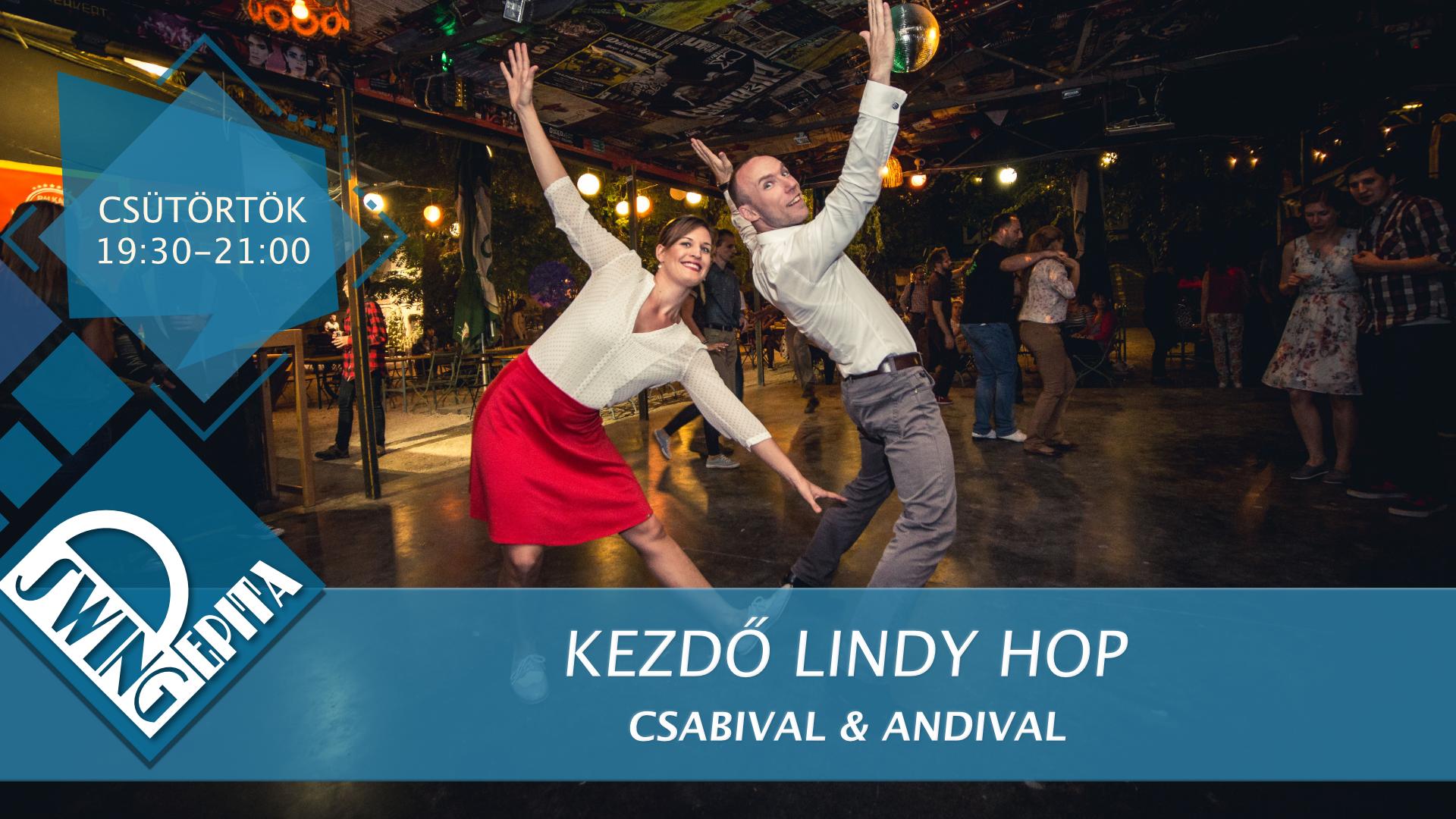 K1_LH_NOV_Csabi&Andi