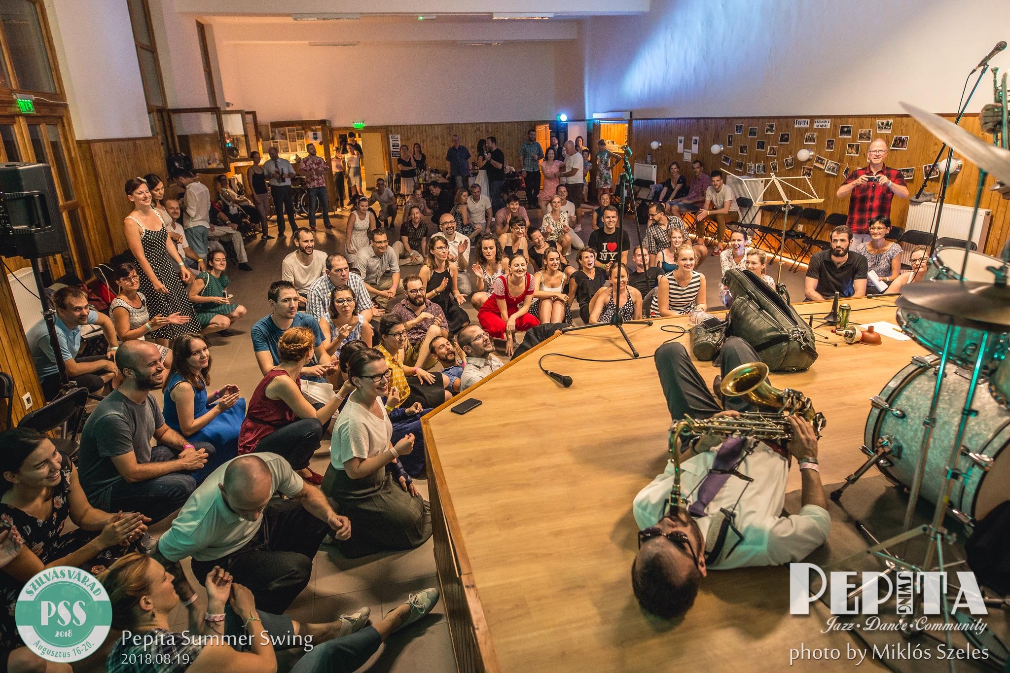 Pepita Summer Swing 2018 – Quick-0011