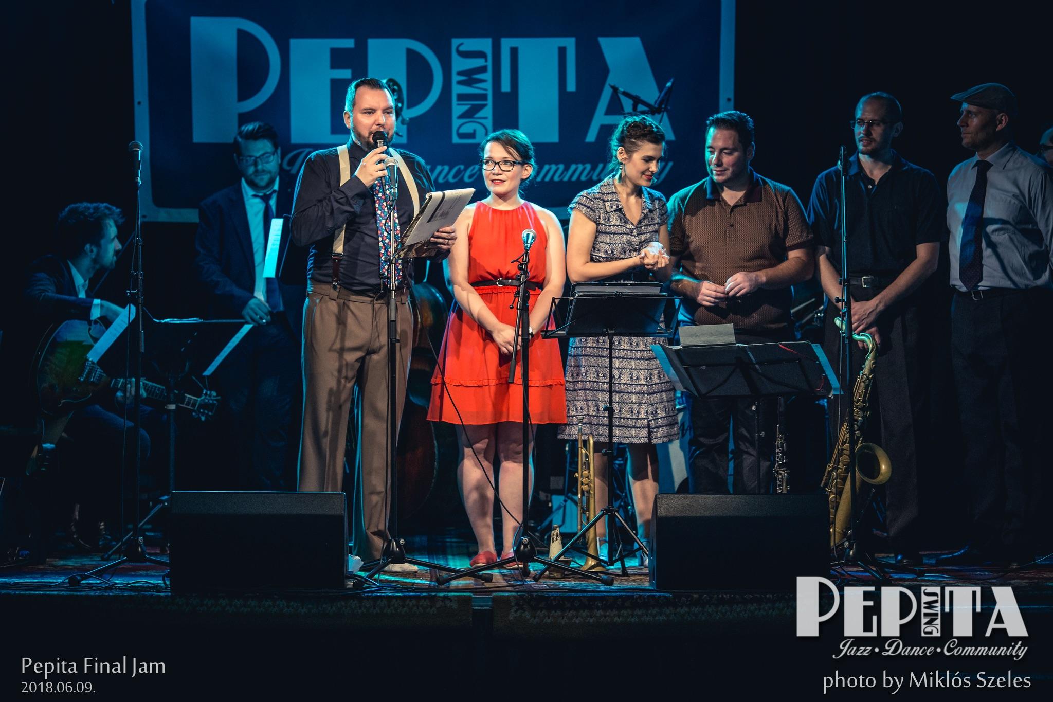 Pepita Final Jam 2018 – Party-0008